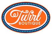 Twirl Boutique